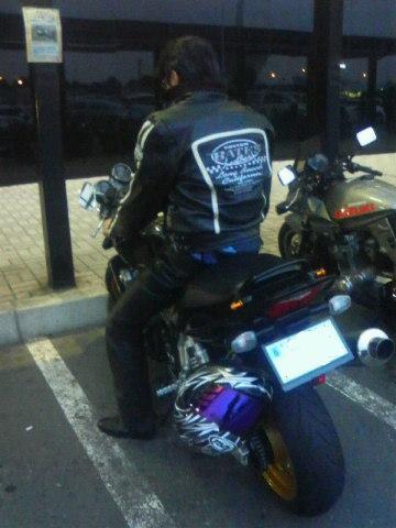J_rider2.JPG
