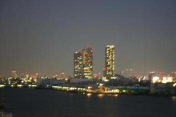 大阪湾の夜景.JPG
